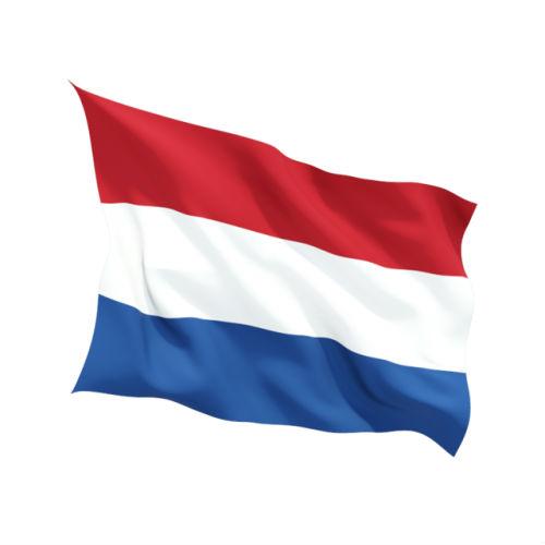 Paul van Hoof (NL)