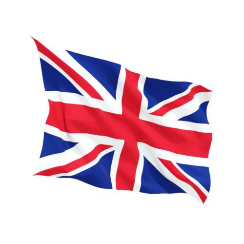 Andy Dyson (UK)